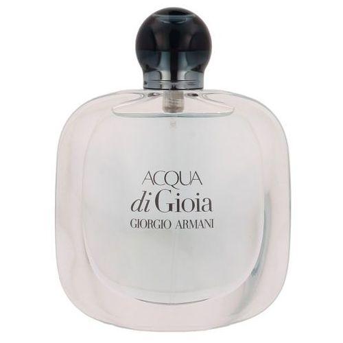 Giorgio Armani Acqua Di Gioia Woman 50ml EdP