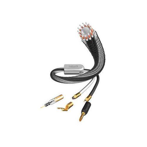 ls-1203 spade (3.0m) marki In-akustik