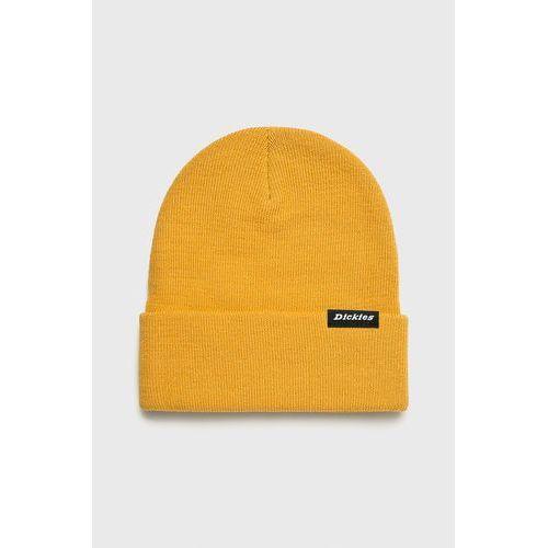 - czapka/kapelusz 08.410153 marki Dickies