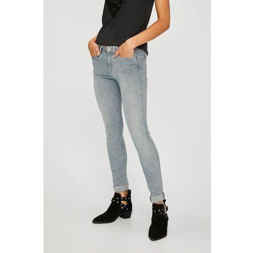 - jeansy lola, Pepe jeans