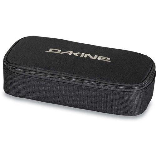 Piórnik - school case xl black (black) rozmiar: os marki Dakine
