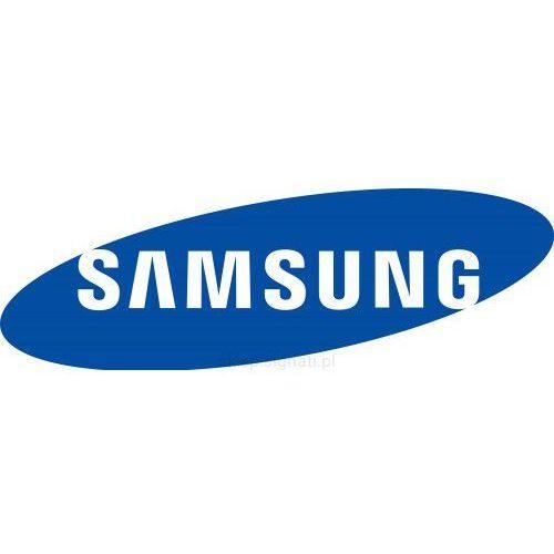 Samsung case-tray sim dual dummy zs (gh61-12705b)