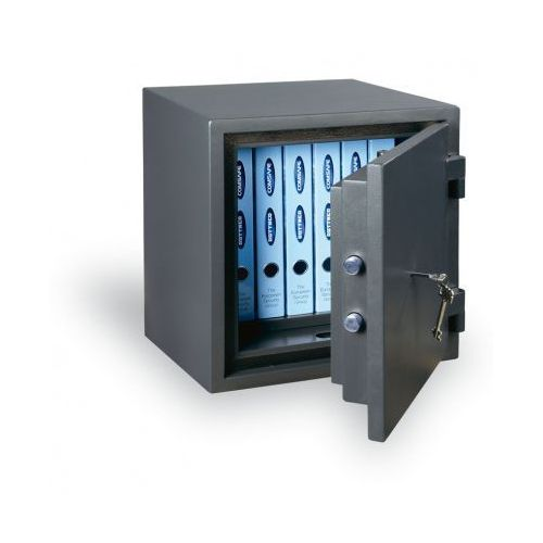Comsafe Ognioodporna szafa pancerna s 30 p - klasa c, 300 x 425 x 385 mm (9006072059459)
