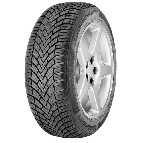 Continental ContiWinterContact TS 850P 225/65 R17 102 T