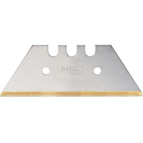 Neo Ostrza trapezowe 64-420 (5907558400274)