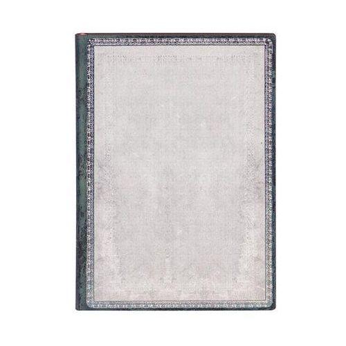 Notes flexis flint midi linia marki Paperblanks