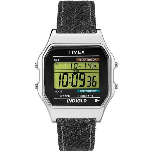 Timex TW2P77100