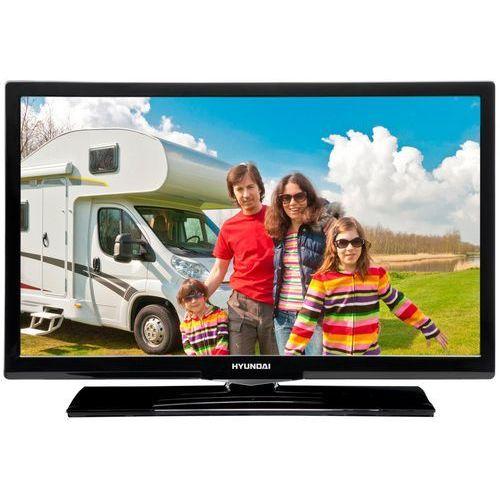 TV LED Hyundai FL22262