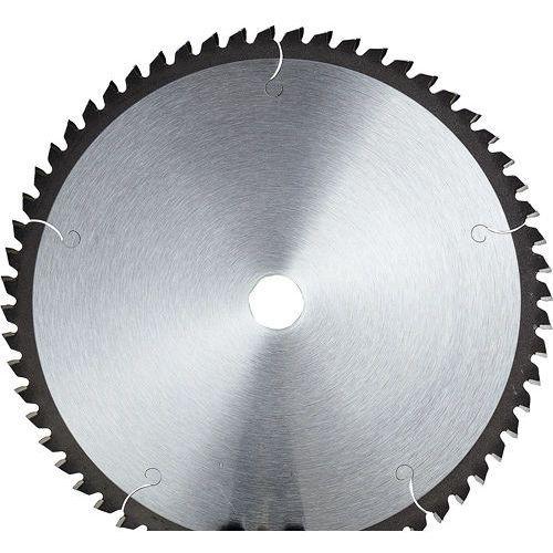 Scheppach piła tarczowa do drewna 250/30/2,4 mm, 24 zęby (4046664009504)