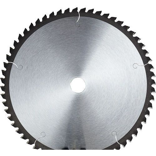 Scheppach piła tarczowa tct hw 254/30 mm, 60 zębów