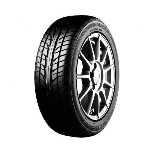 Pirelli P Zero 295/35 R21 107 Y