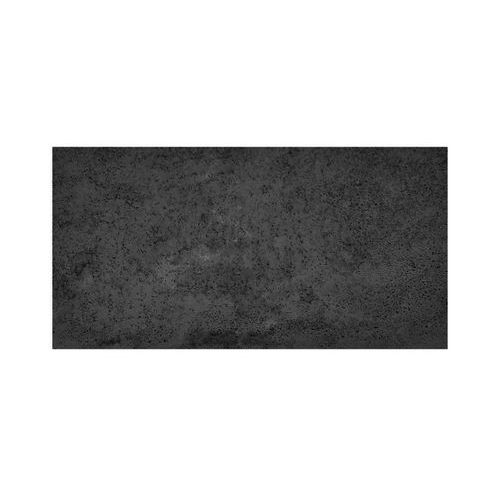 Beton architektoniczny czarny 40 x 80 cm 1 szt. marki Steinblau