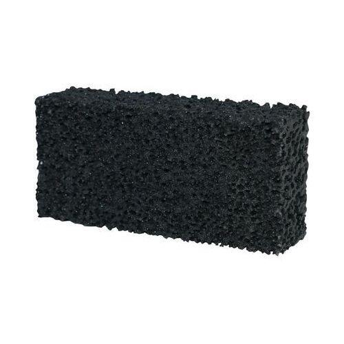 Blok do szlifowania 140 x 70 x 35 mm NORTON