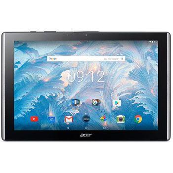 Acer Iconia One 10 B3-A40 - BEZPŁATNY ODBIÓR: WROCŁAW!