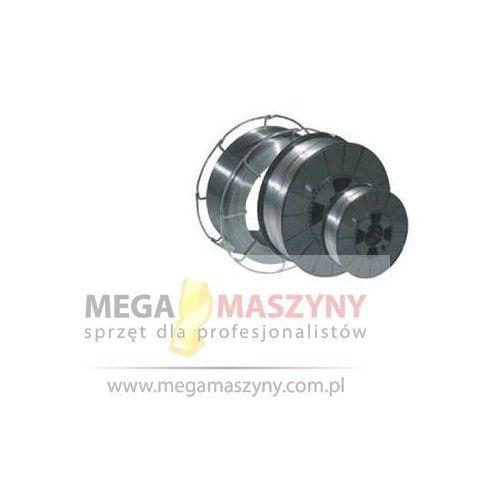 TELWIN Drut spawalniczy MIG do aluminium ALMG5 1,0/2 kg