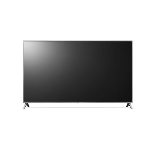 TV LED LG 65UK6500