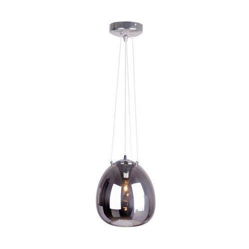 Lampa wisząca MOON OYD-10381B-SP1- Zuma Line - Rabat w koszyku, kolor Transparentny