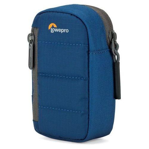 Lowepro Tahoe CS 20 (niebieski), LP37062