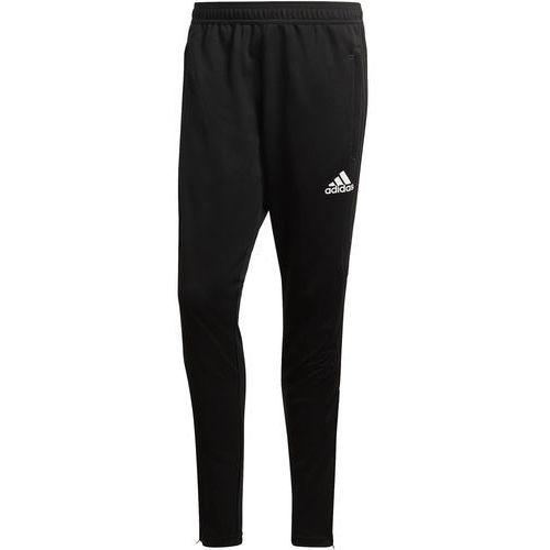 Spodnie adidas Tiro17 Training Pants BK0348, w 5 rozmiarach