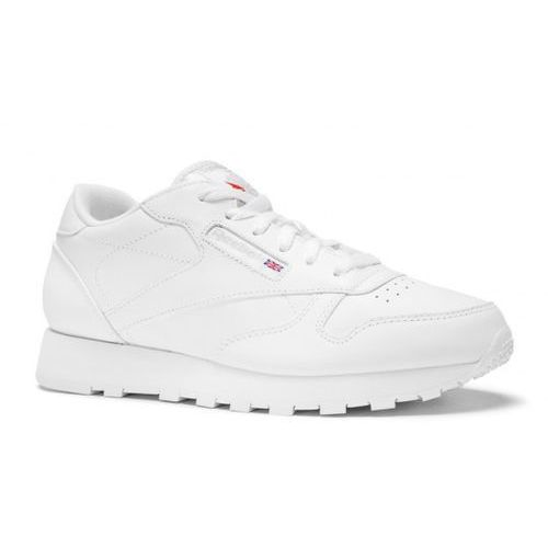 Buty classic leather marki Reebok