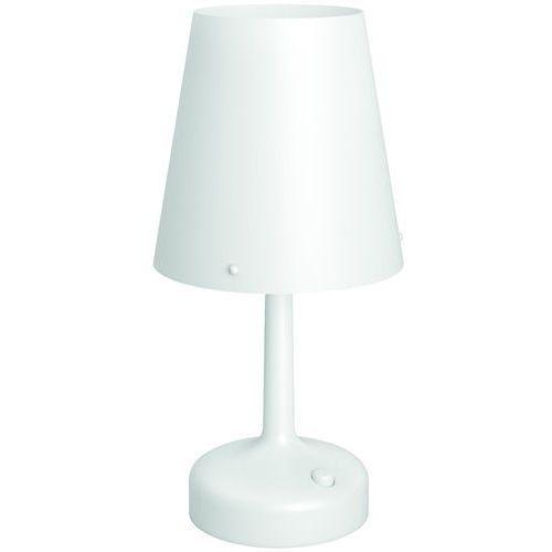 PHILIPS Lampa stołowa na baterie 71796/31/P0 (8718696152461)