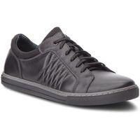 Sergio bardi Sneakersy - invorio fw127369418gr 101