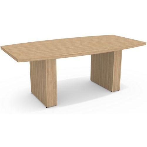 Stół GRAND GR-23