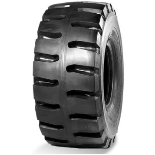 Bridgestone vsdl ( 29.5 r25 tl tragfähigkeit ** ) (3286346941017)