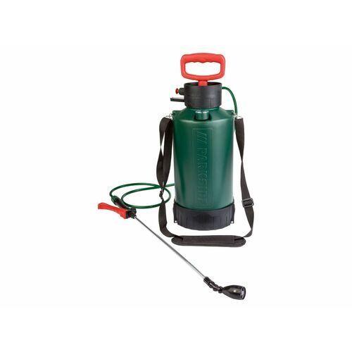 opryskiwacz ciśnieniowy 5 l marki Parkside®