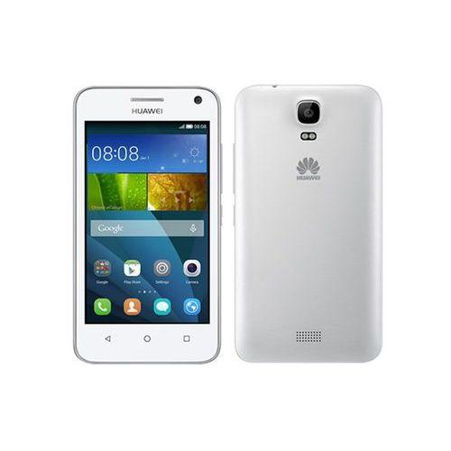 Huawei Y3  zaprojektuj etui FLEXmat Case