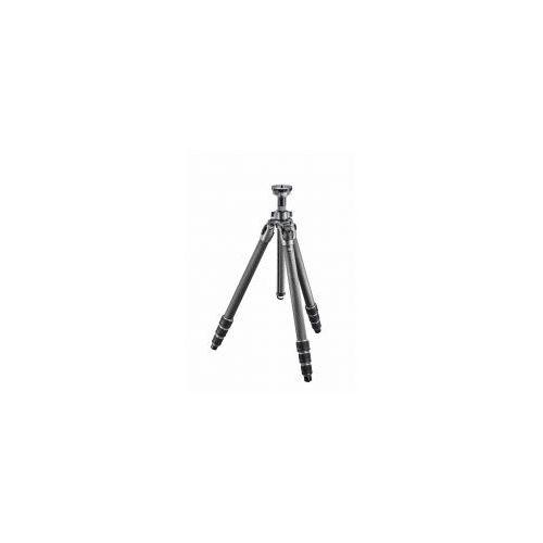 Gitzo Statyw Mountaineer 4-sekc, seria 3 Long - produkt z kategorii- Statywy fotograficzne