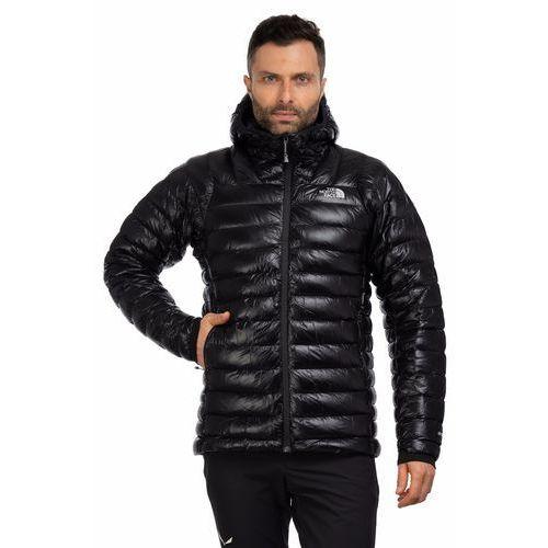 Kurtka summit series l3 down hoodie - tnf black marki The north face