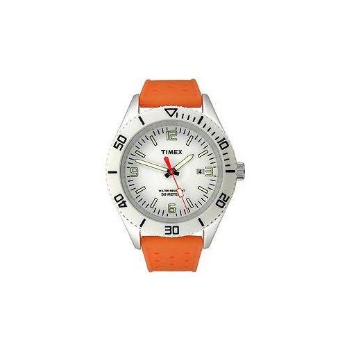 Timex Timex T2N602