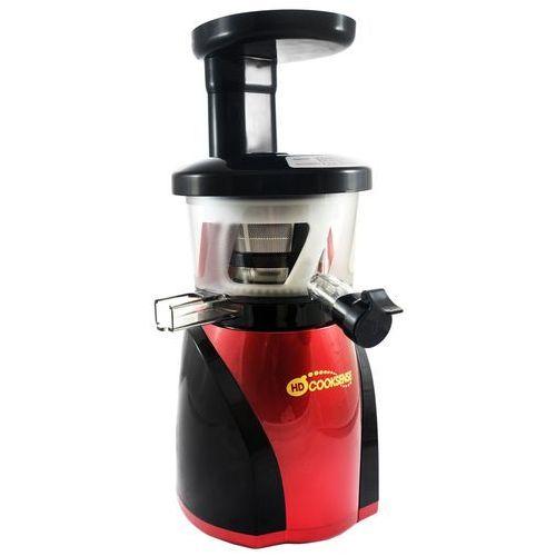 Cooksense HD8801