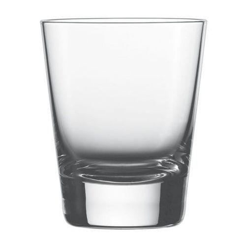 Schott Zwiesel Tossa Szklanki do Whisky 285ml 6szt