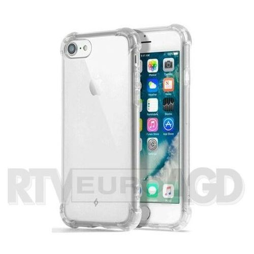 superguard iphone 7 2pns61sf marki Ttec