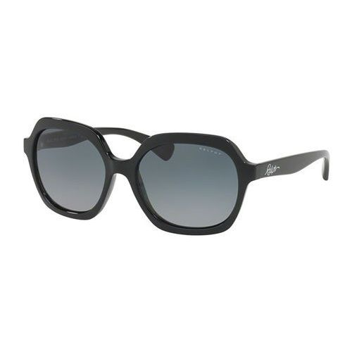 Okulary Słoneczne Ralph by Ralph Lauren RA5229 Polarized 13774U