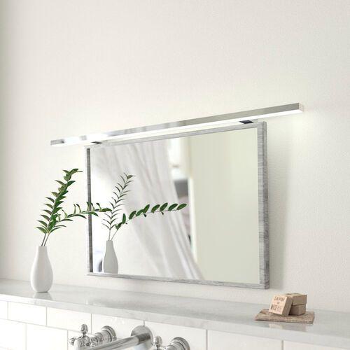 100 cm oświetlenie lustra LED Esther (8435324900958)