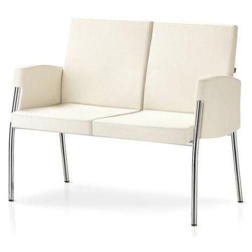 Krzesło/Sofa VECTOR VT 523
