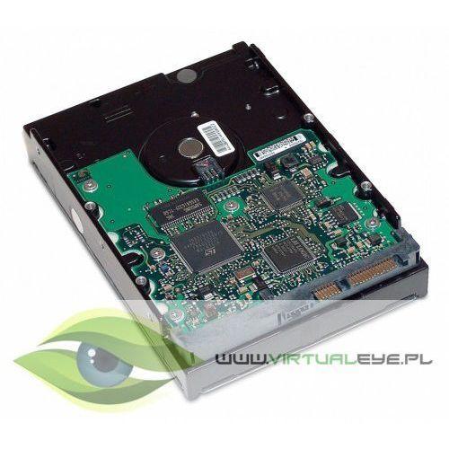 2TB SATA 6Gb/s 7200 HDD QB576AA