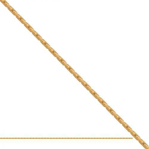 Łańcuszek - Lv1035 - pr.585 (5900025279984)