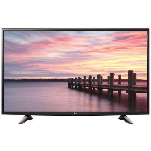 TV LED LG 49LV300