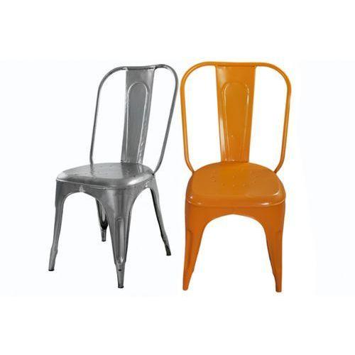 Custom form Krzesło nowoczesne design paris