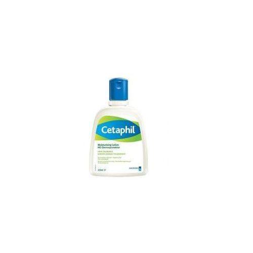 Cetaphil balsam nawilżający 236ml marki Galderma