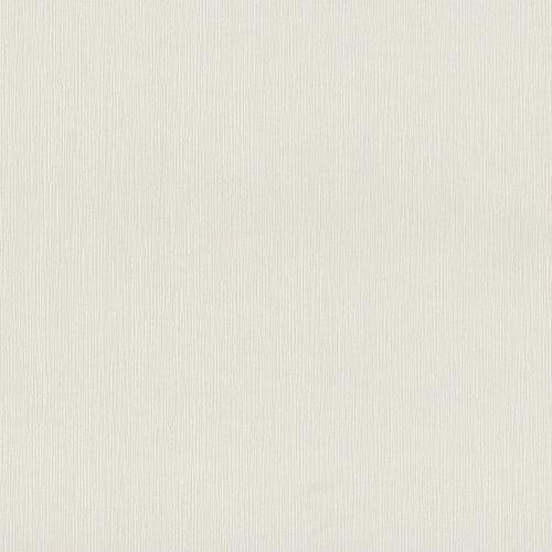 Tapeta ścienna tribute to 135 years 13205-40 ps international bezpłatna wysyłka kurierem od 300 zł! darmowy odbiór osobisty w krakowie. marki P+s international
