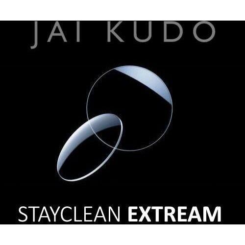 Jai Kudo Stayclean Extreme 1.5