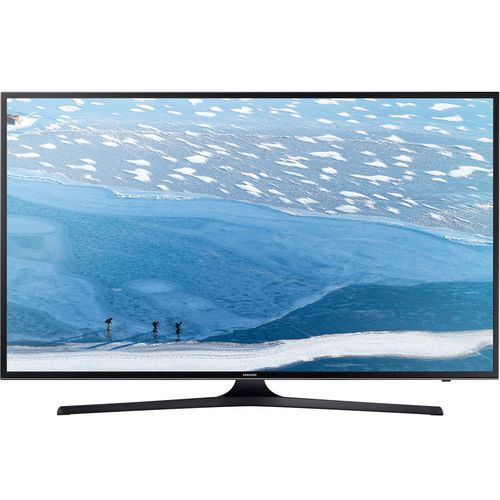 TV LED Samsung UE40KU6000