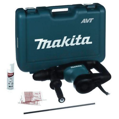 Makita HR 3540 C