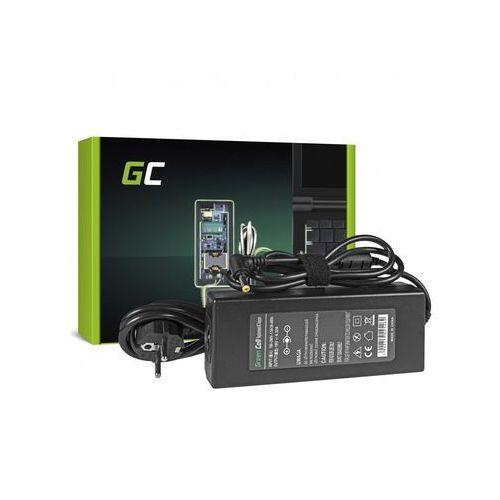 Zasilacz sieciowy Green Cell do notebooka Acer Aspire V3-771 V3-771G V3-772 V3-772G 19V 6.32A, AD89