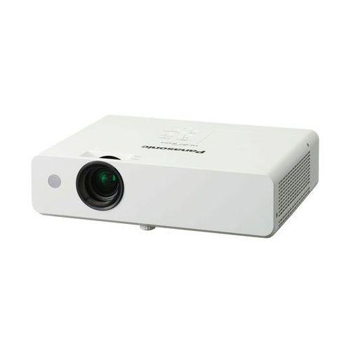Panasonic PT-LW362